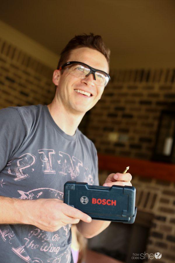 bosch tools (34)