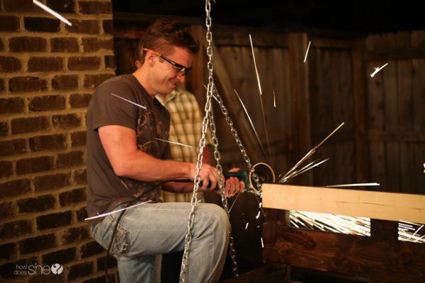 bosch tools (9)