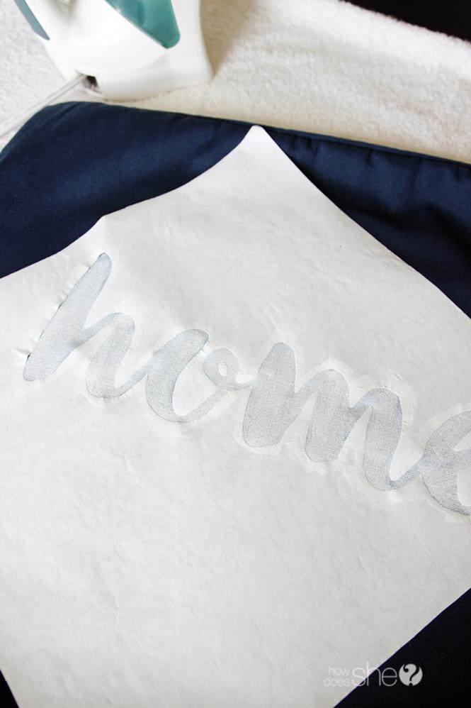 diy home pillow tutorial (4)