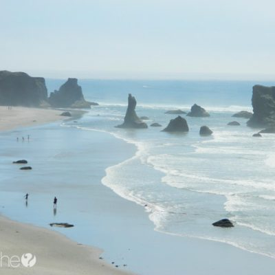 12 Reasons the Oregon Coast is Even Better than Disneyland