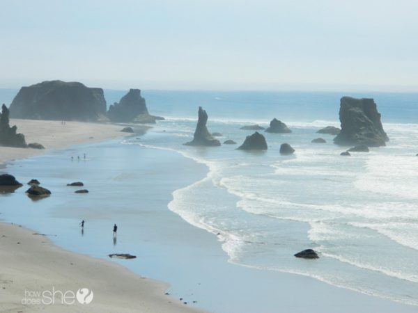 12 reasons the Oregon coast is even more fun than Disneyland (1)