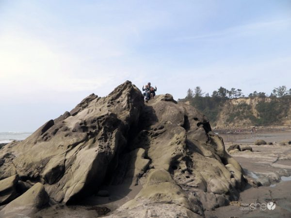12 reasons the Oregon coast is even more fun than Disneyland (10)