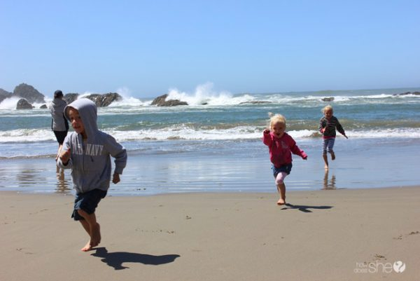 12 reasons the Oregon coast is even more fun than Disneyland (11)