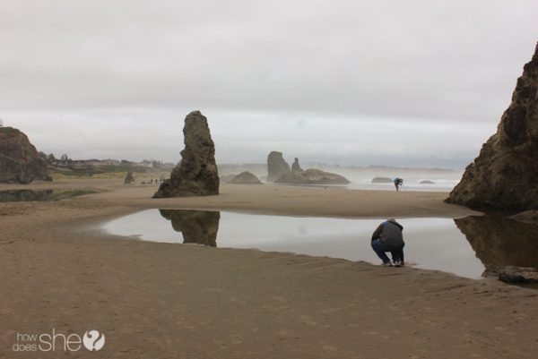 12 reasons the Oregon coast is even more fun than Disneyland (13)