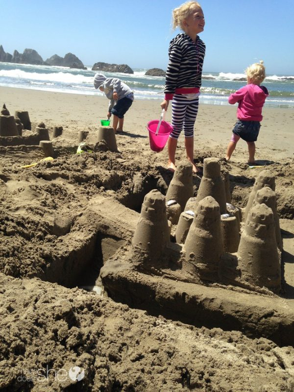 12 reasons the Oregon coast is even more fun than Disneyland (14)