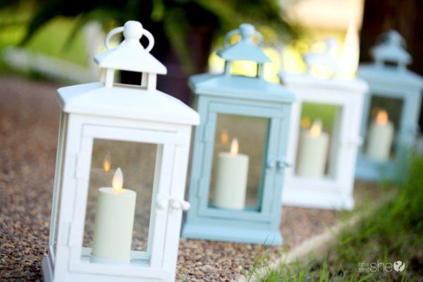 Luminara lanterns (11)