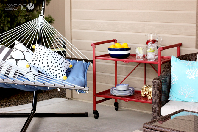 QVC Patio Furniture (1)