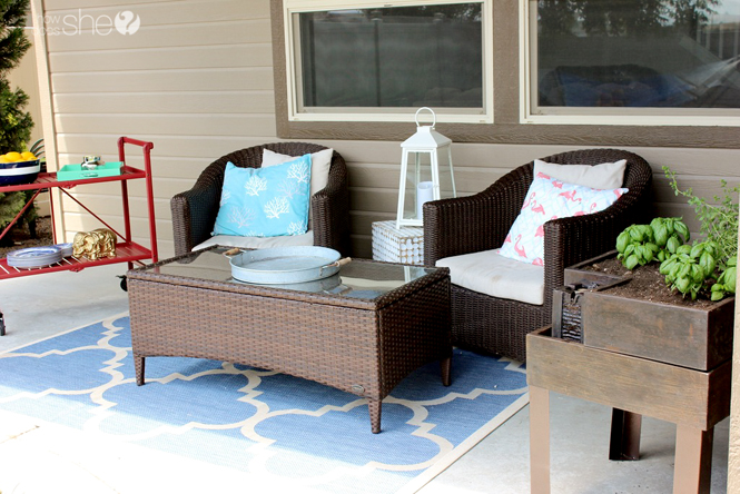 QVC Patio Furniture (22)