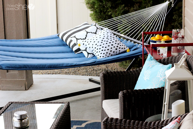QVC Patio Furniture (3)