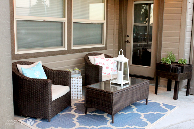 QVC Patio Furniture (8)