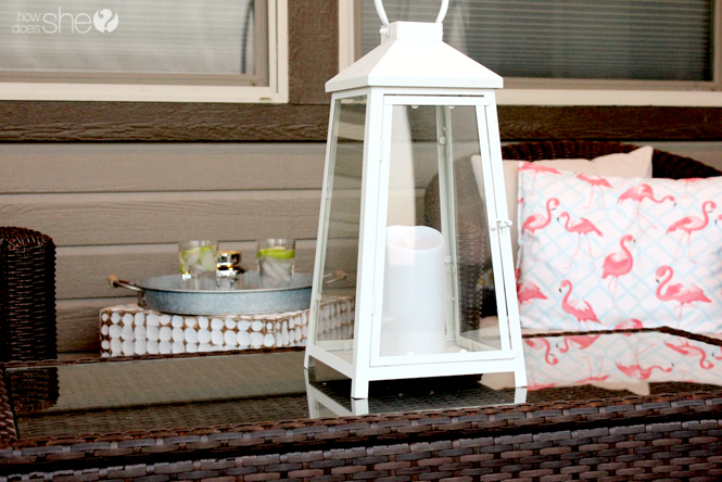 QVC Patio Furniture (9)