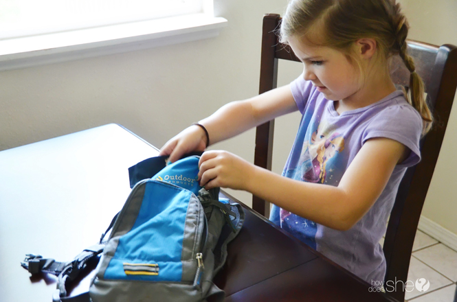 The Summer Notebook Writing and Planning Fun With Kids (4)