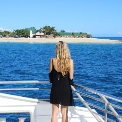Bula! Fiji Travel Tips & Tricks