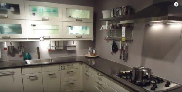 kitchen hacks video