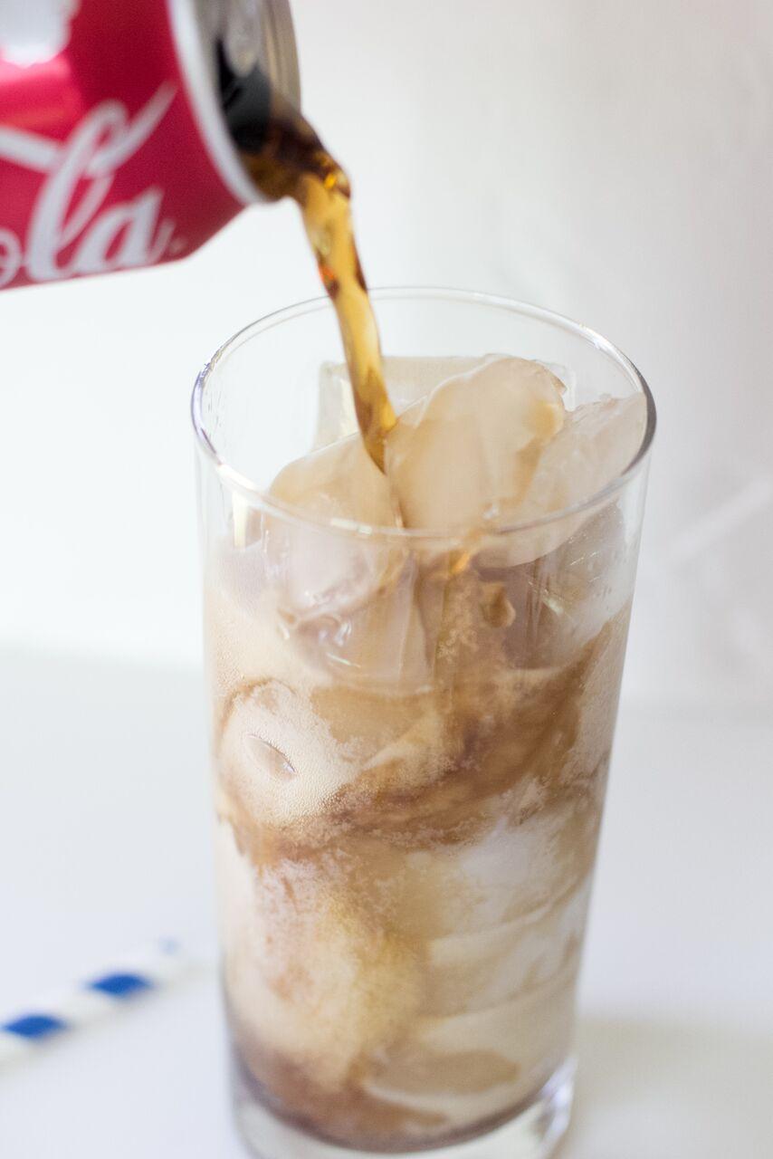 Coke 3