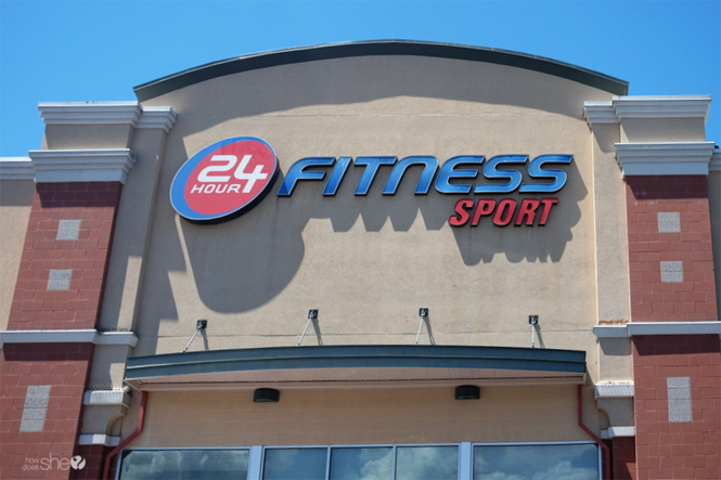 anytime fitness (1)