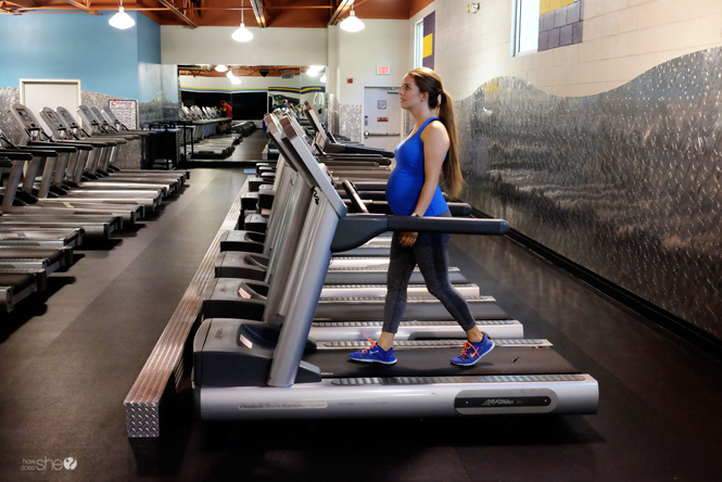 anytime fitness (10)