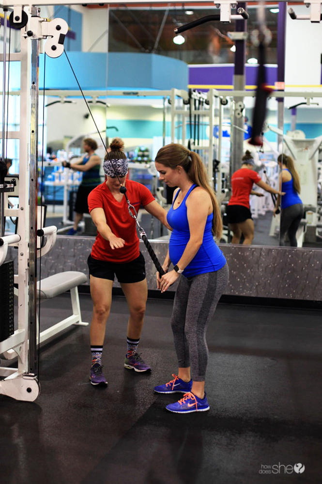 anytime fitness (21)