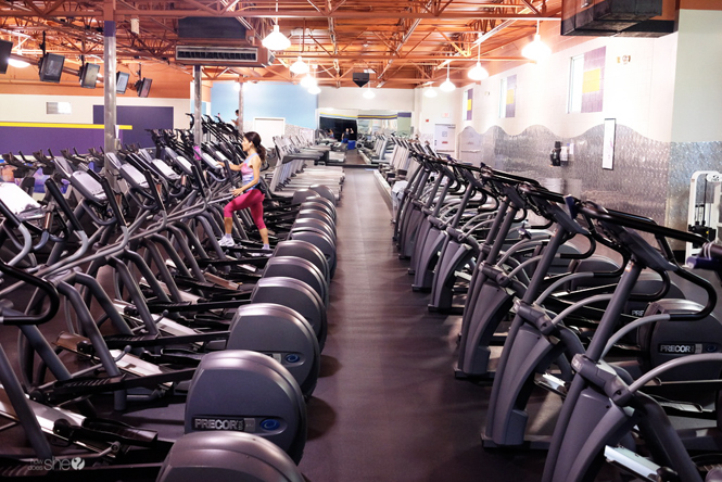 anytime fitness (6)