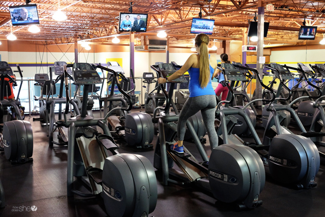 anytime fitness (8)