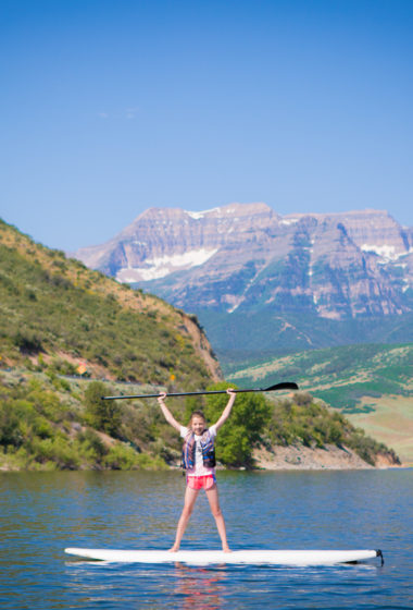 Things to do in Heber Valley