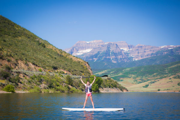 What to do in Heber Valley, Utah