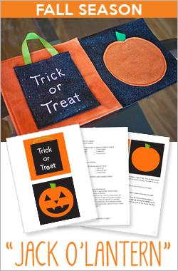 individual-page---02-Pumpkin