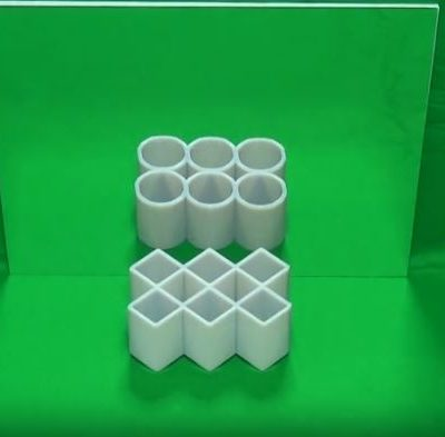 This Optical Illusion Will Really Mess With Your Mind!