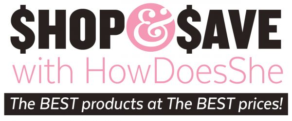 shop and save graphic-01