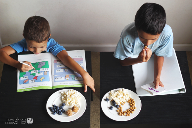 12 healthy homework-time snacks that help kids focus (3)