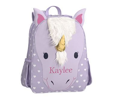 8 Backpacks That Get An A How Does She