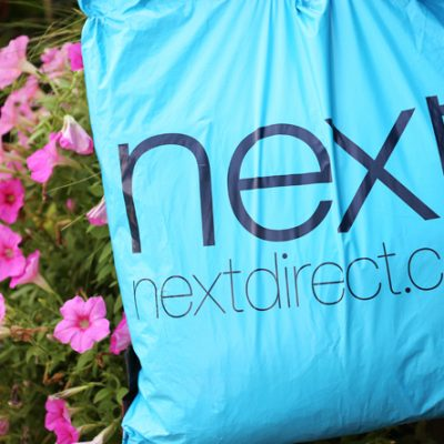 Next—the UK's Top Online Clothing Retailer Now Available in the US