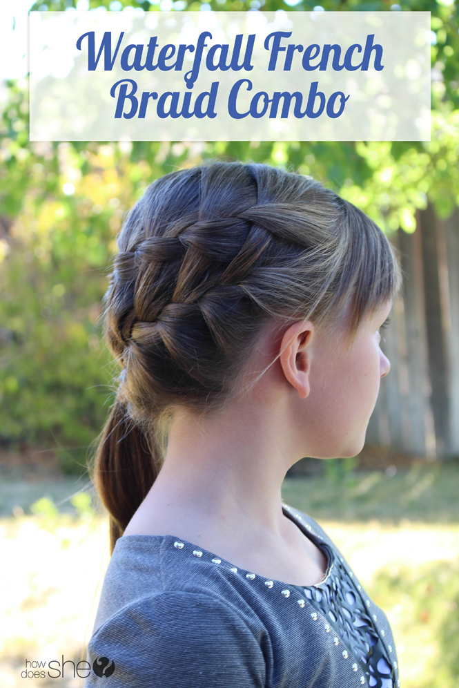 waterfall french braid combo (1 of 4) copy