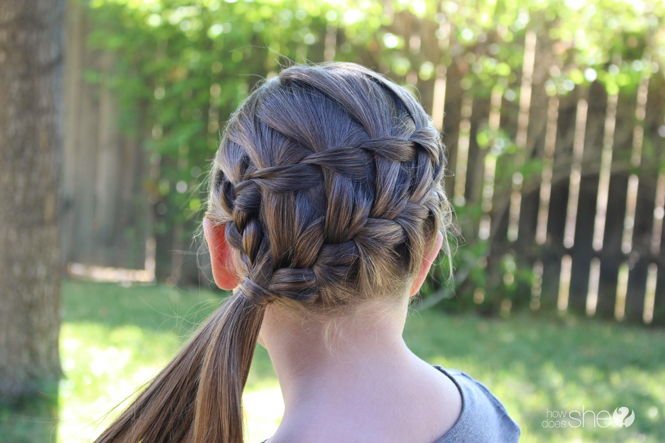 waterfall french braid combo (3 of 4) copy