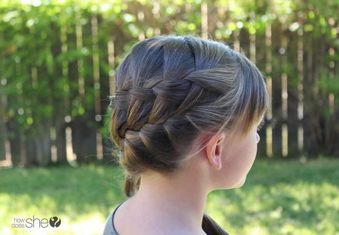waterfall french braid combo (4 of 4) copy