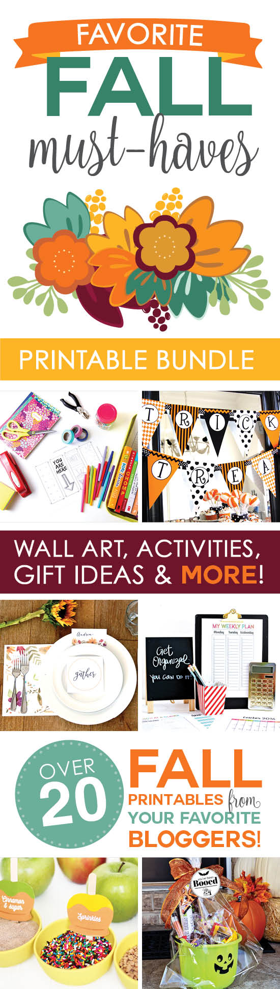 fall-must-haves-bundle-printables