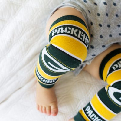 5 ways to Use Baby Leggings and Take Advantage of These 5 FREE Items!