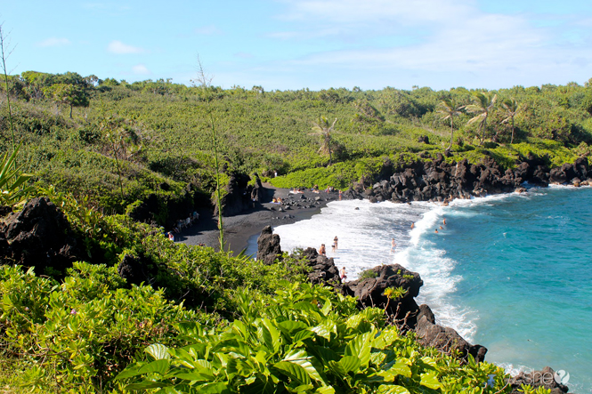 Maui Musts 40 Must See Spots on Maui (11)
