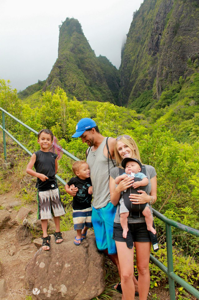 Maui Musts 40 Must See Spots on Maui