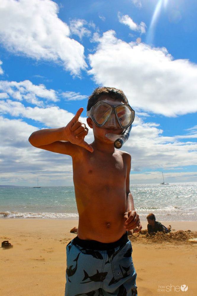 Maui Musts 40 Must See Spots on Maui (2)