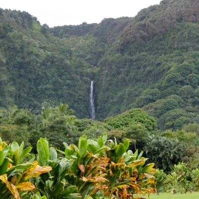 MAUI – 40 Must See Spots from a Maui Resident
