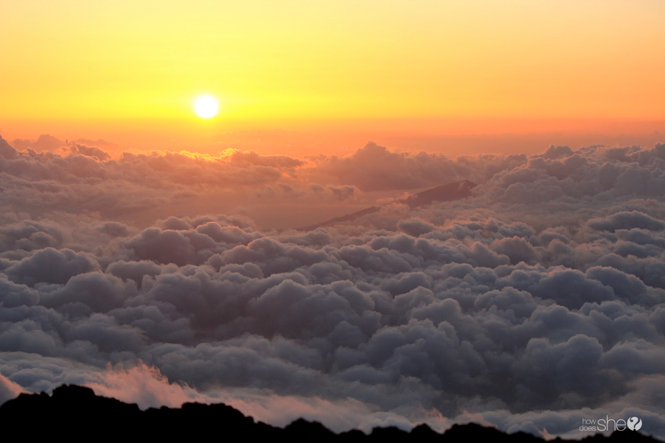 Maui Musts 40 Must See Spots on Maui (8)