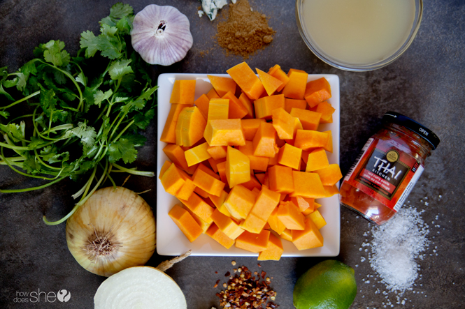 thai-curry-and-coconut-butternut-squash-soup-1