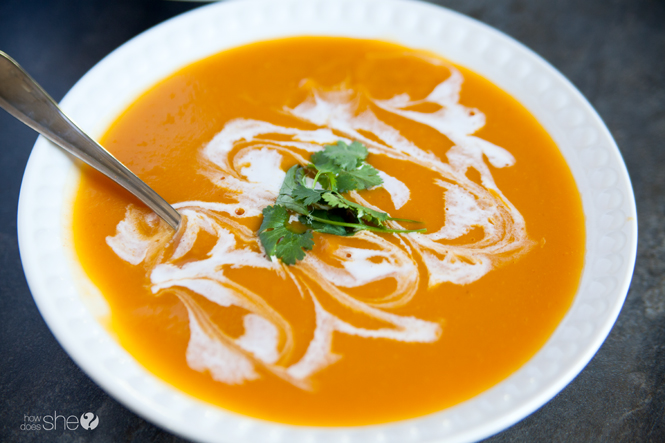 thai-curry-and-coconut-butternut-squash-soup-10