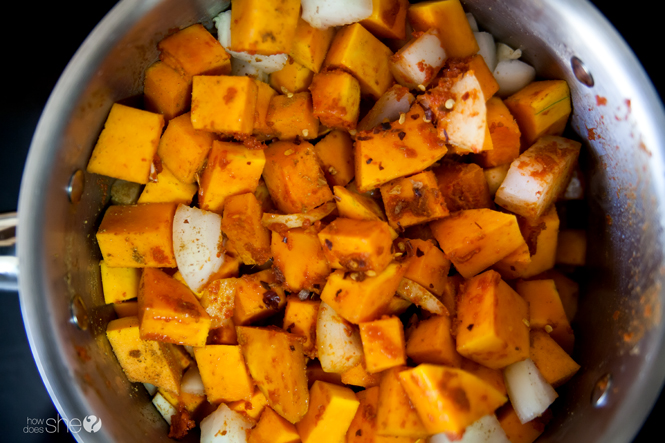thai-curry-and-coconut-butternut-squash-soup-2
