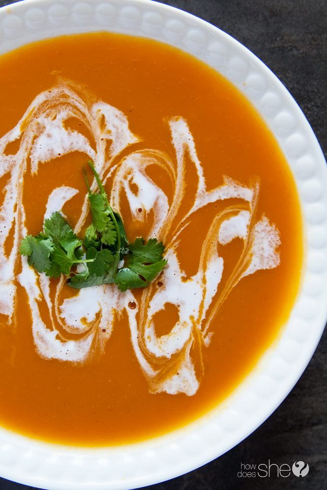 thai-curry-and-coconut-butternut-squash-soup-7