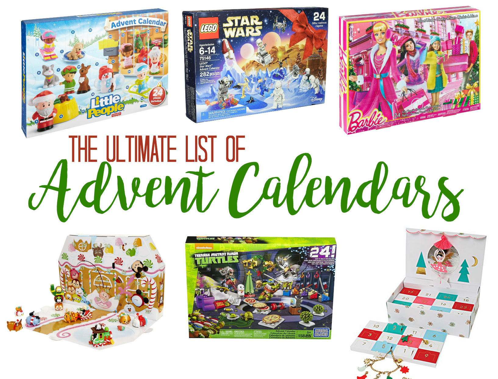 ultimate-list-of-advent-calendars