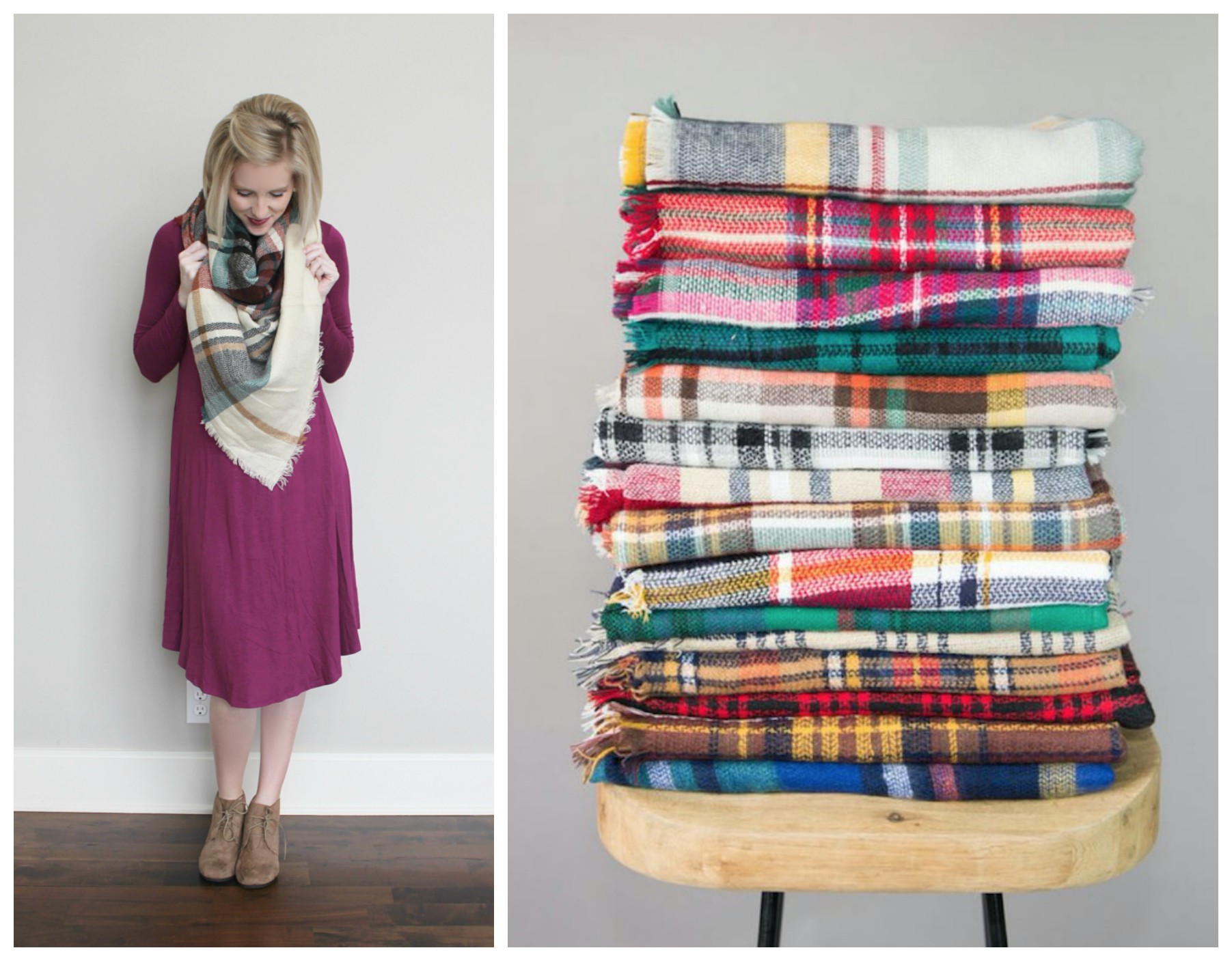 blanket-scarf-collage