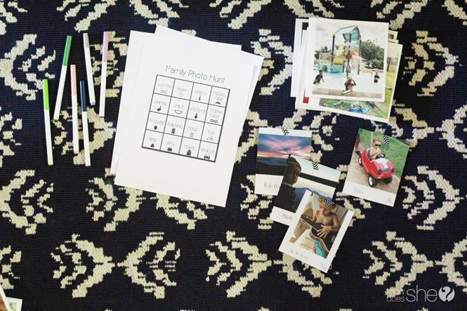 family-photo-bingo-game-1