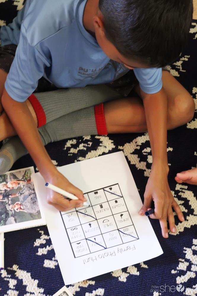 family-photo-bingo-game-7